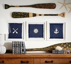 Pottery Barn Paddles Pottery Barn Paddles All About Pottery Collection And Ideas