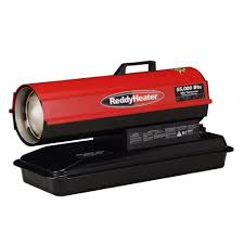 Natural Gas Patio Heater Lowes Electronic Ac Units Lowes Electric Heaters Lowes Heaters At Lowes