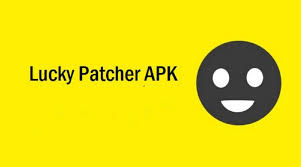 Lucky Patcher Lucky Patcher Apk Reviews For Android
