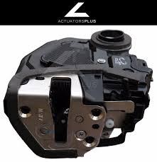 lexus hs250h warranty used lexus exterior parts for sale page 47