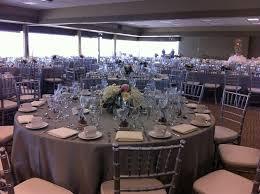 Monterey Wedding Venues Monterey Tides Venue Monterey Ca Weddingwire