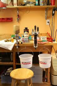 Setting Up A Reloading Bench Rifles Midsouth Shooters Blog Page 3