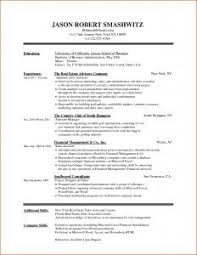 Contemporary Resume Samples by Resume Template 87 Appealing Simple Word Free U201a On Mac U201a College