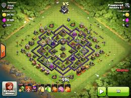 clash of clans farming guide new guide to farming 1m each in 30mins post update