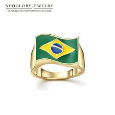 aliexpress buy men jewelry high quality 2014 new aliexpress buy neoglory wholesale fashion flower pendant