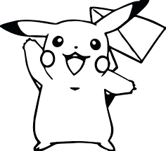 minion dance coloring page pokemon coloring pages mega charizard x