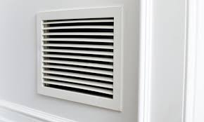 air duct and dryer vent cleaning national air groupon