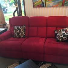 Rooms To Go Sofa Reviews by Rooms To Go Furniture Store Osceola Kissimmee 12 Photos U0026 20