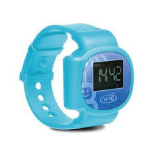 child bracelet gps tracker images What are the top 3 best gps trackers for kids jpg