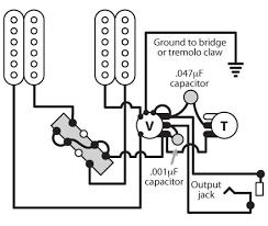 3 way crl lever switch stewmac com