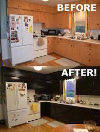 Kitchen Cabinets Restaining Restaining Kitchen Cabinets Kitchen Wonderful Refinishing Wood