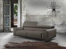 canap gorini canapé bali gorini meubles steinmetz