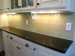 Recycled Glass Backsplashes For Kitchens Glass Tiles Backsplash Recycled Glass Tiles Kitchen Backsplash