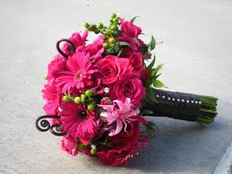 pink wedding bouquets bouquets pink weddings and wedding bouquets