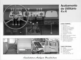 catálogos e folhetos catalogues u0026 spec sheets caminhões