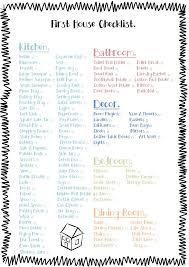living room checklist living room checklist coma frique studio 2b6389d1776b