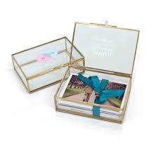 4x6 Photo Box Boxes