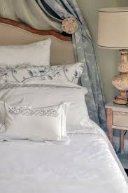 43 best luxury bed sheets and duvet covers in india from