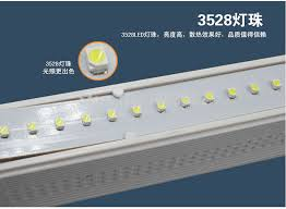 solar powered tube lights solar powered panel led tube lights solar ls rechargeable
