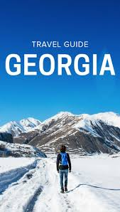 Georgia travel writing images Need to know a practical georgia travel guide lost with purpose jpg
