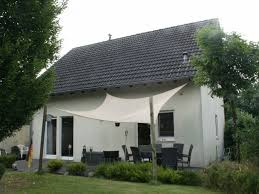 Mitkaufen Haus Kaufen In Haltern Am See