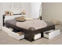 meuble chambre ado lit meuble 1 personne 2 lit ado lit et mobilier chambre ado lit