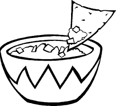 coloring pages of food printable food coloring pages food coloring pages prints and