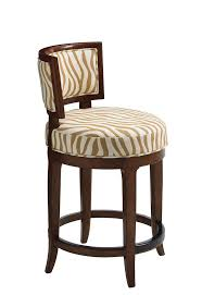 21 best bar stools images on pinterest bar stool counter stools