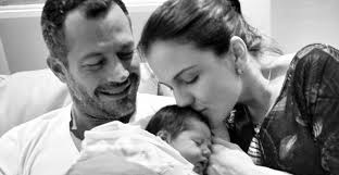 A Primeira Filha -