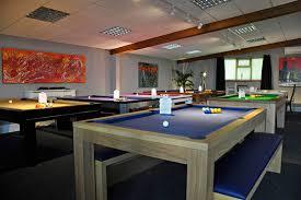 high end pool tables high end pool tables table designs