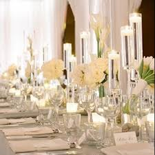 Event Planners Affordable Event Planners In Dallas Tx