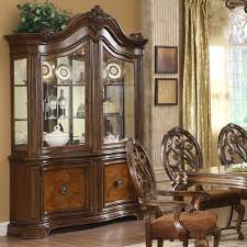 Woodbridge Home Designs Furniture Dining Room Hutch And Buffet Simple Woodbridge Home Designs