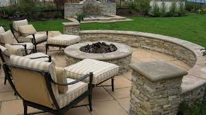 backyard design small patio and on pinterest wonderful looking