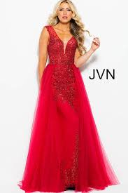 prom dresses and designer prom gowns prom dresses 2018 collection