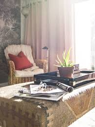 interior decorating u2014 the layered home interior design and home