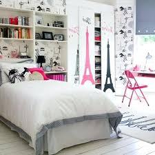 accessoires chambre entrant idee deco chambre ado fille design accessoires de salle bain