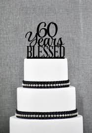 60 yrs birthday ideas 24 best birthday cakes philadelphia lovely 60 years blessed cake