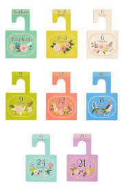 Baby Closet Dividers 7 Best Nursery Ideas Images On Pinterest Baby Room Babies