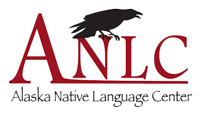 alaska native plants home alaska native language center