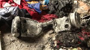lexus hoverboard catch exploding u0027 hoverboard blamed for burning down louisiana family u0027s