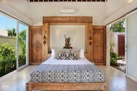 marocain la chambre decoration chambre de nuit marocain mobilier décoration