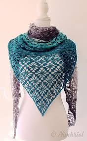 best 25 caron cakes patterns ideas on pinterest crochet scarf