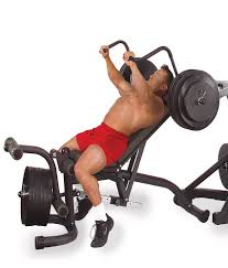 incline decline bench online bench decoration