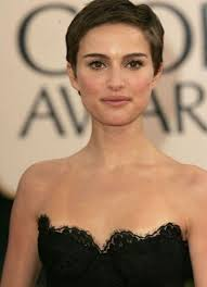 short hairstyles for very thin chemo hair collections of post chemo short hairstyles cute hairstyles for