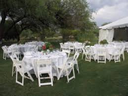 Celina Tent 72 Round Table Chairs Tables Linens U0026 Chair Covers U2013 Aa Party And Tent Rentals
