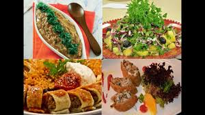 cuisine ottomane 101 most special dishes of the ottoman cuisine