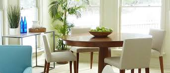 sunroom decorating ideas for a victorian dining room with a china