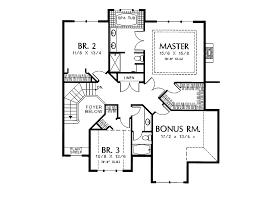 two house blueprints 2 floor house blueprints home design ideas