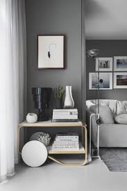 grey walls brown sofa full size of living room what colour carpet goes with grey walls