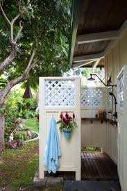 52 best house upgrades images on pinterest outdoor showers